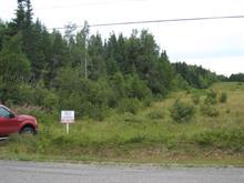 Land for sale in Percé, Gaspésie/Îles-de-la-Madeleine, 2e rg de Barachois-Nord, 21795463 - Centris