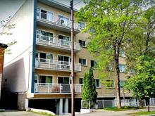 Immeuble à revenus à vendre à Lachine (Montréal), Montréal (Île), 4305, Rue  Broadway, 22874245 - Centris