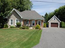 Maison à vendre à Saint-Pierre-les-Becquets, Centre-du-Québec, 303, Place de Saratoga, 22468927 - Centris