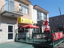 Duplex for sale in Villeray/Saint-Michel/Parc-Extension (Montréal), Montréal (Island), 2345 - 2347, Avenue  Charland, 27106783 - Centris