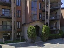 Condo for sale in Pont-Viau (Laval), Laval, 172, boulevard  Lévesque Est, apt. 243, 16844426 - Centris