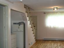 Condo / Apartment for rent in LaSalle (Montréal), Montréal (Island), 2198A, Rue  Préville, 22018629 - Centris