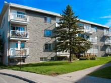 Condo / Apartment for rent in Ahuntsic-Cartierville (Montréal), Montréal (Island), 10110, Place  Meilleur, apt. 2, 16623934 - Centris