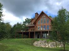 Maison à vendre à Potton, Estrie, 22, Chemin du Mont-Bear, 25037441 - Centris