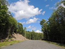 Lot for sale in Sainte-Adèle, Laurentides, Rue du Mont-Terrible, 19237763 - Centris