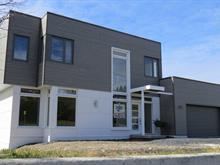House for sale in Saint-Georges, Chaudière-Appalaches, 11000, 5e Avenue, 18968356 - Centris