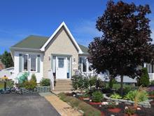 Maison à vendre à Rimouski, Bas-Saint-Laurent, 96, Rue  Elmire-Roy, 12498356 - Centris