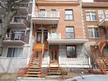 Condo à vendre à Le Plateau-Mont-Royal (Montréal), Montréal (Île), 3597, Avenue  Papineau, 11847261 - Centris