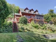 Maison à vendre à Lac-des-Plages, Outaouais, 2302, Chemin du Tour-du-Lac, 24557307 - Centris