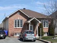 House for rent in Gatineau (Gatineau), Outaouais, 1323, Rue  Rita, 28035558 - Centris