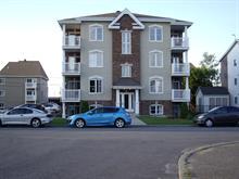 Condo for sale in Marieville, Montérégie, 585, Rue  Robidoux, apt. 102, 24086572 - Centris