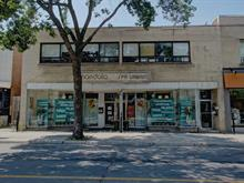 Commercial building for sale in Le Sud-Ouest (Montréal), Montréal (Island), 6249 - 6255, boulevard  Monk, 27258551 - Centris
