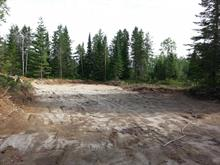 Lot for sale in Saint-Honoré, Saguenay/Lac-Saint-Jean, 1, Chemin de la Source, 25821784 - Centris