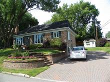 Maison à vendre à Charlesbourg (Québec), Capitale-Nationale, 6495 - 6497, Avenue  Monette, 26381682 - Centris