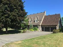 House for sale in Les Cèdres, Montérégie, 444, Chemin du Fleuve, 10656086 - Centris