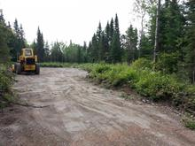Lot for sale in Saint-Honoré, Saguenay/Lac-Saint-Jean, 1, Chemin du Cap, 24341635 - Centris