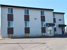 Commercial building for sale in Victoriaville, Centre-du-Québec, 80A, Rue  Saint-Denis, 11211592 - Centris