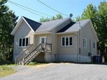 Maison à vendre à Sainte-Julienne, Lanaudière, 2975, Rue  François, 17461260 - Centris
