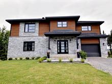 House for sale in Boischatel, Capitale-Nationale, 39, Rue de l'Aigue-Marine, 20789082 - Centris