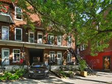 Triplex for sale in Côte-des-Neiges/Notre-Dame-de-Grâce (Montréal), Montréal (Island), 3420 - 3424, Avenue  Lacombe, 26699837 - Centris