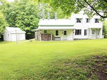Fermette à vendre à Danville, Estrie, 250, Chemin du 5e Rang, 23642646 - Centris