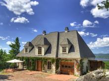 House for sale in Saint-Denis-de-Brompton, Estrie, 1950, Rue de la Montagne, 16073993 - Centris