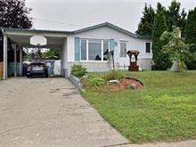 Maison à vendre à Val-d'Or, Abitibi-Témiscamingue, 377, Rue des Plaines, 21436196 - Centris