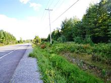 Lot for sale in Beaulac-Garthby, Chaudière-Appalaches, Route  112, 16072530 - Centris