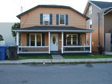 House for sale in Beauceville, Chaudière-Appalaches, 649, 9e Avenue, 18682866 - Centris