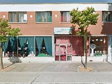 Immeuble à revenus à vendre à Ahuntsic-Cartierville (Montréal), Montréal (Île), 585 - 595, Rue  Fleury Ouest, 28236866 - Centris