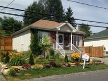 Maison à vendre à Saint-Calixte, Lanaudière, 105, Montée  Pinet, 25627600 - Centris