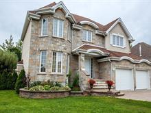 House for sale in Blainville, Laurentides, 32, Rue des Fougères, 25826475 - Centris