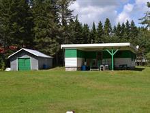 Maison à vendre à Saint-Zénon, Lanaudière, 5737, Chemin du Lac-Saint-Louis Ouest, 23192613 - Centris