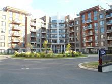 Condo à vendre à LaSalle (Montréal), Montréal (Île), 7020, Rue  Allard, app. 531, 22157352 - Centris