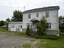 Maison à vendre à Saint-Isidore, Chaudière-Appalaches, 2216, Route du Président-Kennedy, 21197521 - Centris