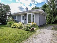 House for sale in La Haute-Saint-Charles (Québec), Capitale-Nationale, 106, Rue  Monseigneur-Dumas, 25440433 - Centris