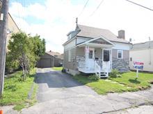 Maison à vendre à Salaberry-de-Valleyfield, Montérégie, 153, Rue  Saint-François, 21979863 - Centris
