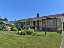 Maison à vendre à Sainte-Foy/Sillery/Cap-Rouge (Québec), Capitale-Nationale, 3333, Rue  Radisson, 12669255 - Centris