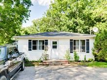 House for sale in La Pêche, Outaouais, 39, Chemin  Schnob, 18162058 - Centris