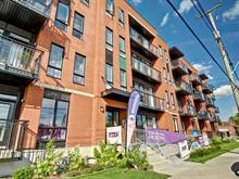 Condo à vendre à Mercier/Hochelaga-Maisonneuve (Montréal), Montréal (Île), 2335, Avenue  Bennett, app. 405, 12848617 - Centris