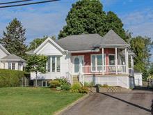 House for sale in La Haute-Saint-Charles (Québec), Capitale-Nationale, 1798, Avenue de l'Amiral, 9767813 - Centris