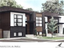 House for sale in Boischatel, Capitale-Nationale, Rue des Mélèzes, 21175853 - Centris