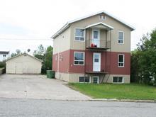 Maison à vendre à Chapais, Nord-du-Québec, 12, 6e Rue, 15800771 - Centris