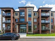 Condo à vendre à Duvernay (Laval), Laval, 2310, Rue  Monet, app. 203, 27416143 - Centris