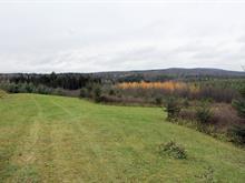Terrain à vendre à Potton, Estrie, Route de Mansonville, 28559456 - Centris