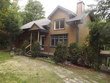 Maison à louer à Saint-Sauveur, Laurentides, 175, Chemin des Skieurs, 12083763 - Centris