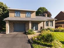 Maison à vendre à Beauport (Québec), Capitale-Nationale, 519, Rue  Prieur, 13122105 - Centris