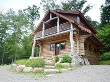 Maison à vendre à Saint-Adolphe-d'Howard, Laurentides, 1, Chemin des Cimes, 28266045 - Centris