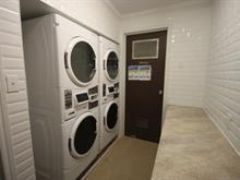 Condo / Appartement à louer à Côte-des-Neiges/Notre-Dame-de-Grâce (Montréal), Montréal (Île), 2104, Avenue  Prud'homme, app. 408, 28058854 - Centris