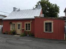 Duplex à vendre à Verchères, Montérégie, 24A - 26A, Rue  Saint-François, 23407275 - Centris